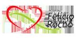 Logo Hospital Felício Rocho