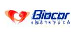 Logo Instituto Biocor