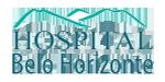 Logo Hospital Belo Horizonte