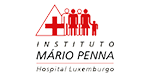 Logo Instituto Mário Penna Hospital Luxemburgo
