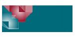 Logo Hospital Madre Teresa