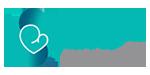 Logo Hospital Maternidade Octaviano Neves