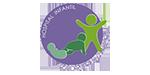 Logo Hospital Padre Anchieta