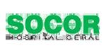 Logo Hospital Socor