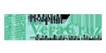 Logo Hospital Vera Cruz