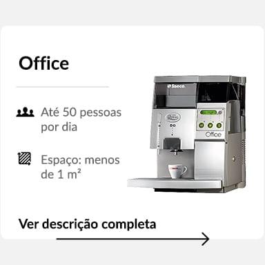 Office Detalhes