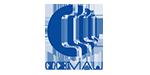 Logo Comau