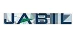 Logo Jabil