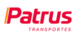 Logo Patrus Trasnportes