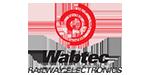 Logo Wabtec
